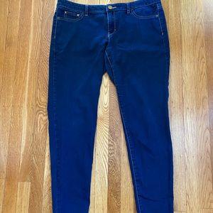 Micheal Kohrs jeans size 12